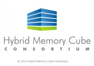 hmc-memory-20130823v1